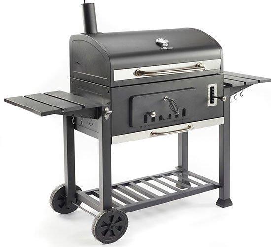 grill grillen grillsaison kaufen günstig