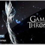 Game of Thrones: Die komplette 7. Staffel für 2€ bei Sky Entertainment