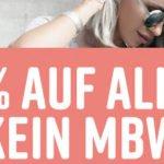 Jeans Direct: 10% Rabatt auf alles, auch auf bereits reduzierte Sale-Artikel