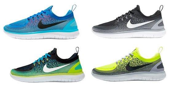 Schuhe Nike Angebot Deal Laufschuhe