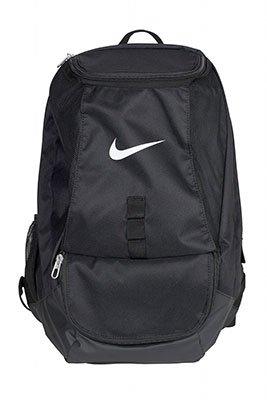 Backpack Rucksack Nike Swosh