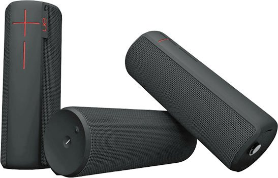 Lautsprecher Bluetooth Angebot Deal Schnäppchen