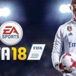 Fifa 18 (PS3, PS4, Nintendo Switch, Xbox 360, Xbox One, PC) ab 44,99€ inkl. Versand